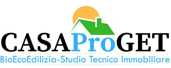 Studio Tecnico Casaproget